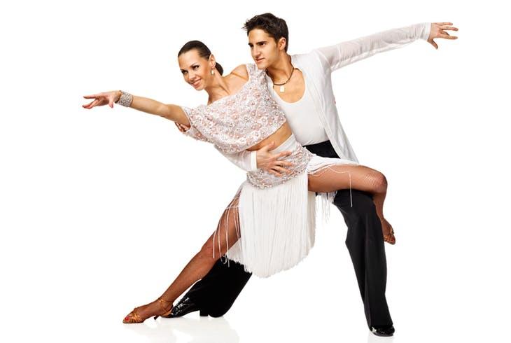 zouk-dance-2